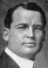 Clarence B. Miller