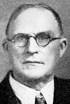 Perry N. Wiseman
