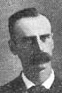 John F. Schrader
