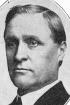 Thomas H. Girling