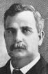 Benjamin B. Odell, Jr.