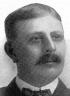 Albert E. Sleeper