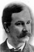 Robert B. Graham