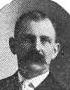 R. H. McCaughey