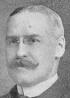 John F. Hill
