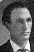 John J. Sliter