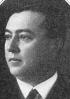 Harry F. Weis