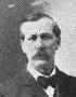 W. D. Craig