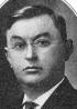 John B. Ries