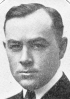 Leo J. Gleason