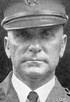 Carleton C. Pierce