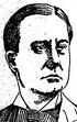 David G. Colson