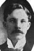 John Frieberg