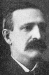 Edward R. Hinds