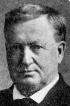 John H. Baldwin
