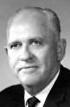 Dean H. Petersen