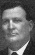 Thomas J. Gros