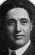 Fred D. Vibert