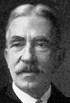 Lucius L. Hubbard