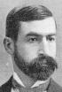 Edward M. Grout