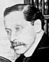 Arthur Bailly-Blanchard