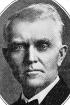 Pascal H. Frye