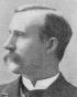 James H. Kyle