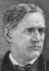 Thomas F. Bayard, Sr.