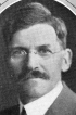 Henry Rines