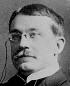 George T. Marye