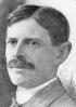 George Ira Cochran