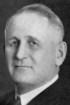 William W. Potter