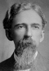 Samuel A. Witherspoon