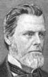 Benjamin H. Hill