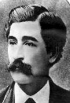 William F. Chapin