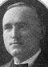 John B. Pattison