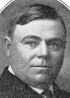 John G. Gerlich