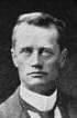Martin Madison