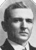 Charles L. Stevens