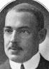 James D. Denegre