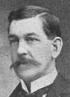 Edward N. Johnson