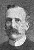 William Koepsel