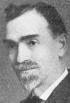 W. A. Hicken
