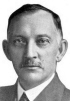 Joseph S. Thurmond