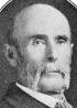 George W. Dealand