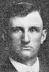 George W. Grant
