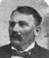 August N. Gerhart