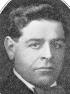 Oscar A. Swenson