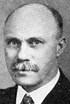 Albert G. Mathews
