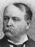 William J. Sewell